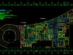 某大型高档城市综合体项目总承包工程招标文件