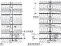 (西南)高层住宅二次结构砌筑方案