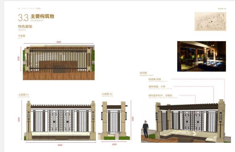 [广东]某地区玖龙玺项目方案设计文本高清pdf(114页)_7