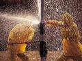 装修水电改造用的水管有什么讲究,买水管要注意什么?