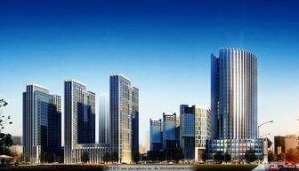 北京某银行总行大厦电气施工组织设计