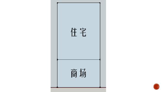 5种柱子的2种标注方法,啥叫嵌固部位?soeasy!_3