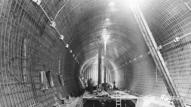 热点追踪|弗吉尼亚第三条!美国新汉普顿路隧道建设方案提交_10