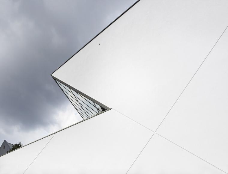 00Studio_Libeskind_MO_Museum_Vilnius_Lithuania_©Hufton_Crow_025