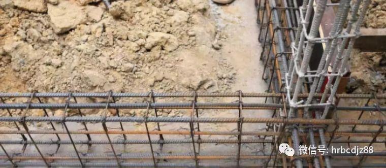 房屋加层时地基基础有哪些加固方法