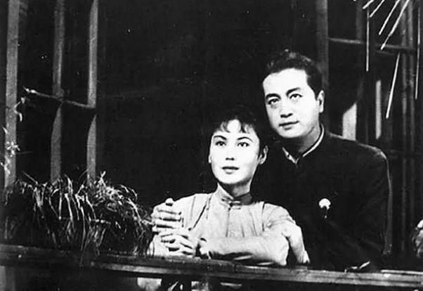 老杭州的记忆,太平洋电影院的落幕_3