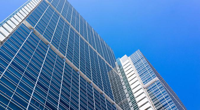 高层住宅楼水电安装工程施工组织设计