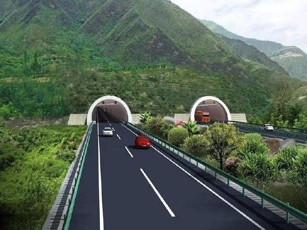 防止隧道渗漏水七大招