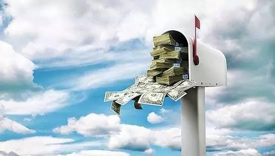 建筑企业资金之困:去哪儿找钱?成本差异多大?