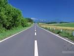 2013年甲级公路工程造价员考试(技术与计量)真题(含答案12页...
