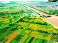 [江苏]土地整理复垦项目监理实施细则(图表丰富)