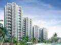 [江苏]10层剪力墙结构住宅楼建筑工程预算书(含施工图纸未来清单软件格式)
