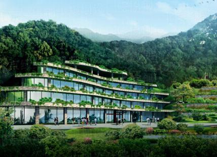 做好运营维护 绿色建筑不打折