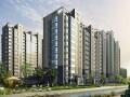 [毕业设计]2016年四川住宅楼施工组织设计及工程量清单计价(含工程量计算 施工图纸)