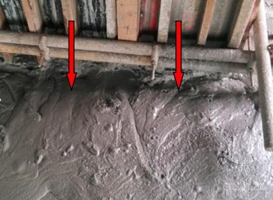 [QC成果]降低施工中建筑材料的损耗率成果汇报(PPT格式 40页)