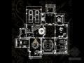 [江苏]欧式奢华主义享受型别墅设计方案(含效果图)