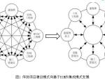 基于BIM技术的装配式建筑智慧建造(一)