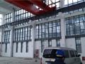 中国国电 龙源集团 江苏分公司科研培训实验基地办公室设计