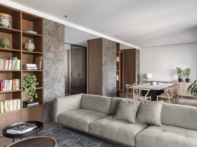 意大利A326公寓