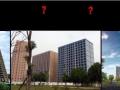 装配式建筑≠标准化≠方盒子,设计得花样百出才是装配式建筑该有