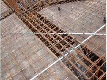 [安徽]建筑工程施工现场质量标准化管理(附图丰富)