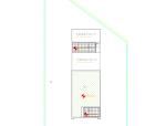 [成都]商业广场屋面防水施工方案