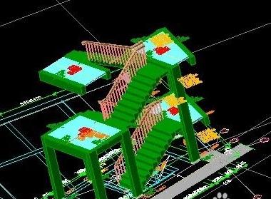 工程造价管理中BIM技术的应用