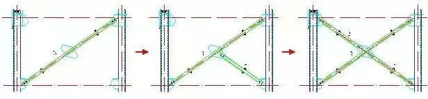★图文并茂★钢结构施工方案!!_12
