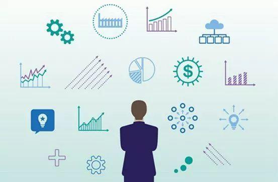 总体施工进度计划安排资料下载-把控好这五个方面,编制施工进度计划就不再难!