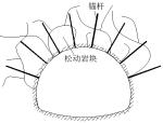 隧道施工多种施工方法讲解(PPT,191页)