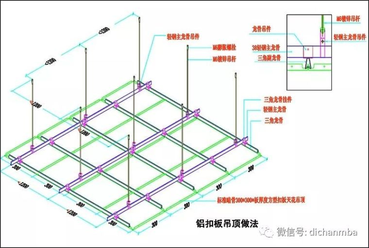 T1sC_vBmKT1RCvBVdK_0_0_760_0.jpg