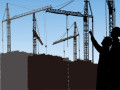 全过程工程咨询、工程总承包,到底有啥区别?