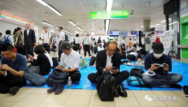 日本被公认为世界第一抗震强国,我们有很多要学习!_14