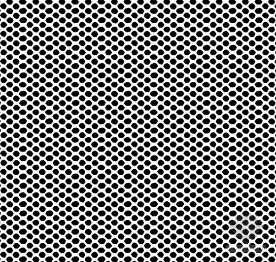 穿孔板铝板贴图资料下载-蜂窝状装饰板材料贴图