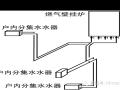 低温热水地板辐射采暖使用注意事项