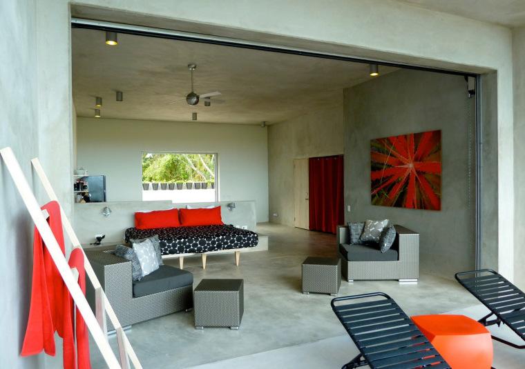 波多黎各独立的太阳能酒店-1 (10)