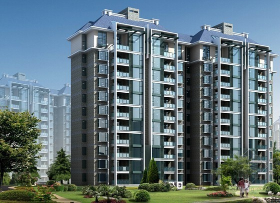 住宅项目建安工程经济技术指标分析
