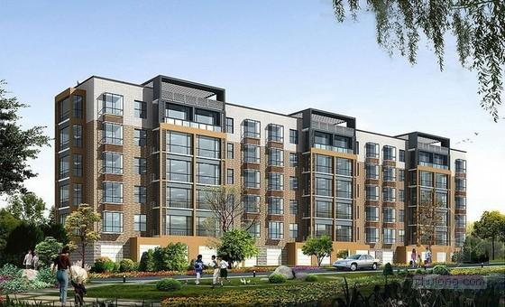 2014版住宅区和住宅建筑内光纤到户通信设施工程预算定额