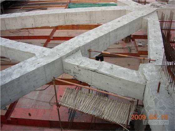 建筑基坑工程监测技术规范及监测方法技术讲解