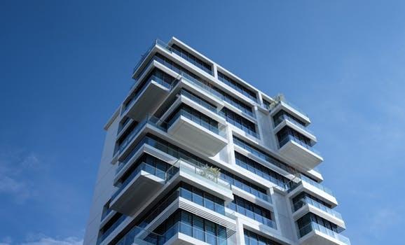 恒大房地产集团公司造价管理制度