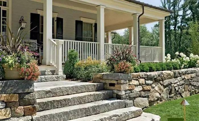 做自己庭院的设计师,造园或许没有想象的那么难!_46