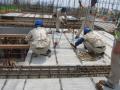 [全国]装配式混凝土结构技术(共160页-大量附图)