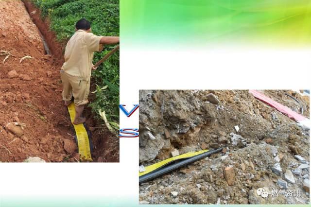 燃气工程施工阶段的质量控制_24