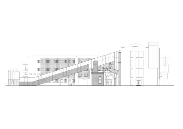文化创新工场新媒体基地园-31