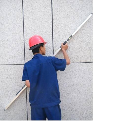 常用建筑工程质量检测工具使用方法图解_6