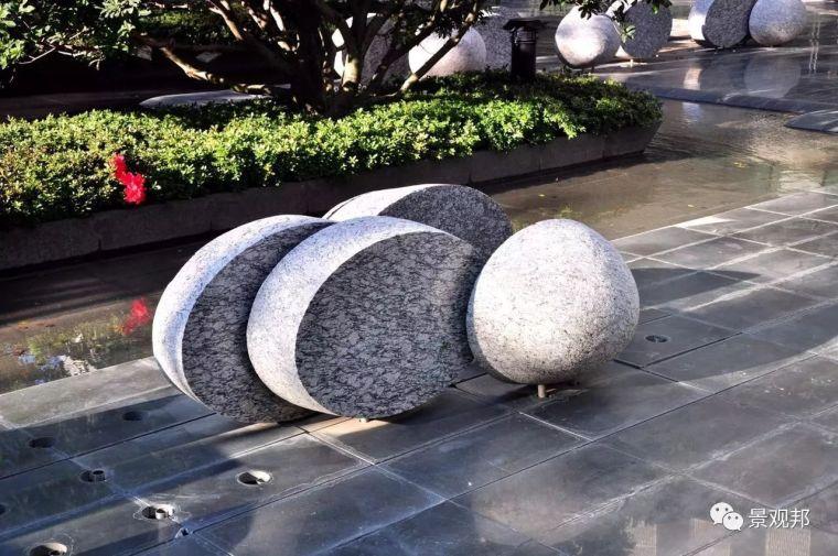 石材设计要有细节才够完美,附:石材细节加工费用价格表_51