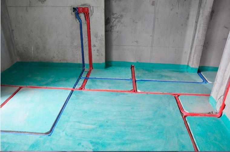 成都房屋水电改造该怎么做?[新鲜出炉]