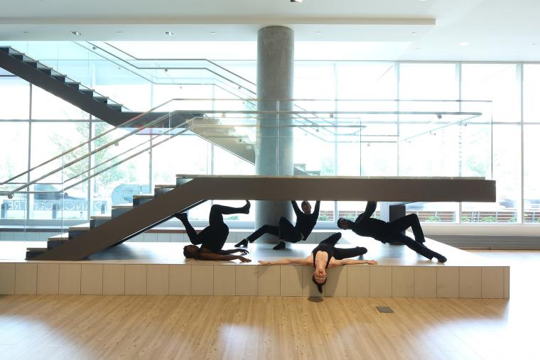 加拿大DJD舞蹈工作室-2