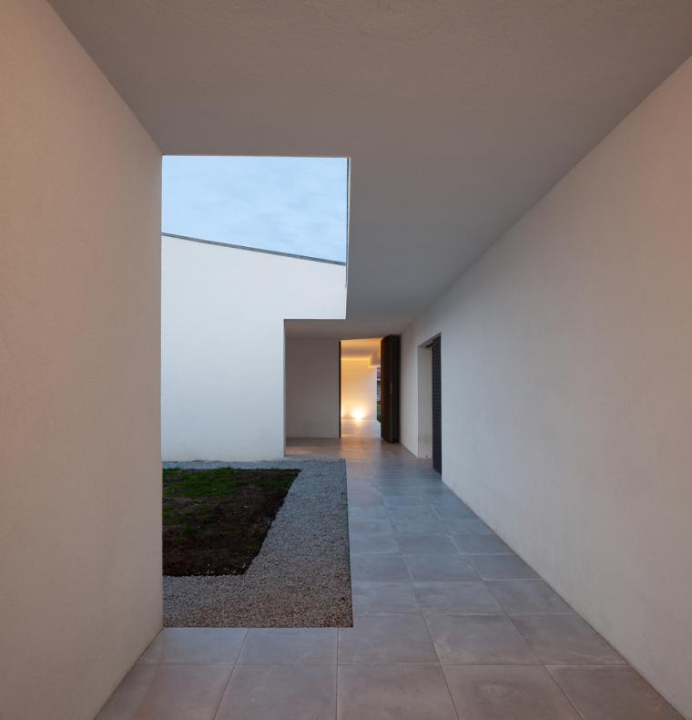 葡萄牙的幽静之家-13