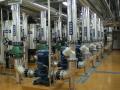 知名国企机电安装工程质量标准化(160页)